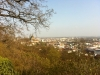 view-of-brno