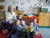 foto-schnuppertag-early-learners-2010-11